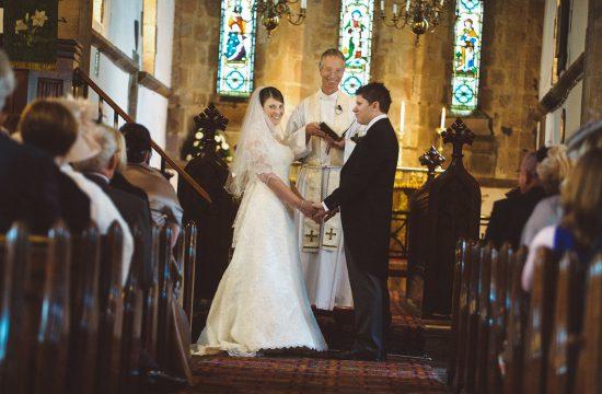 newcastle upon tyne wedding photography
