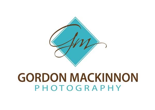 Gordon Mackinnon | Relaxed Fun Documentary wedding photographer